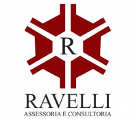 Ravelli.png