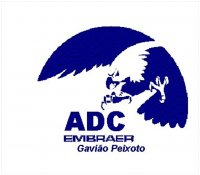 ADCE-GPX-Embraer.JPG